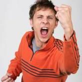 Angoisse et agressivité