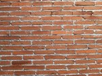 mur de la prostitution