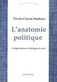 L'anatomie Politique - Quand céder n'est pas consentir