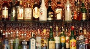 Les membres des fraternités ont tendance à utiliser l'alcool pour obtenir des rapports sexuels