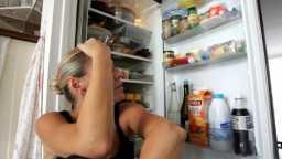 boulimie-aliment