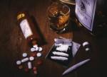 L'utilisation de drogues est très fréquente dans la prostitution