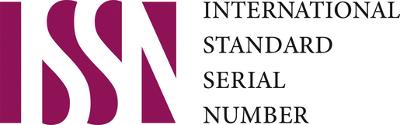 logo ISSN