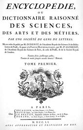 diderot_encyclopedie